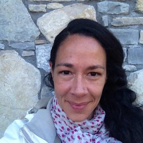 Elodie CHARLES - Sophrologue